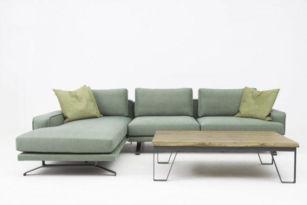 Andy sofa basic