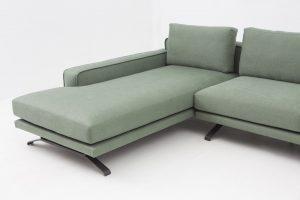Andy sofa det4