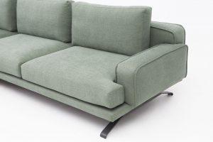 Andy sofa det5