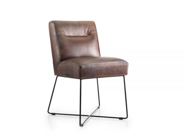 Big armchair basic