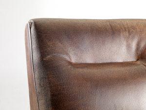 Big armchair det2