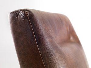 Big armchair det4
