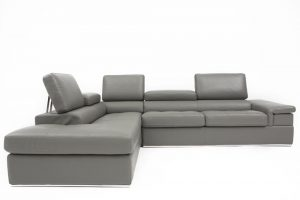 Bolton sofa basic - FRAG3558