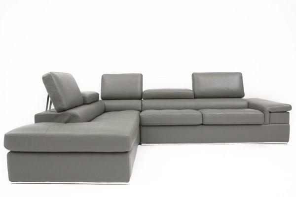 Bolton sofa basic - FRAG3558