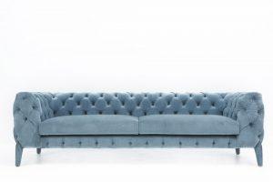 Charlie sofa basic - FRAG4933