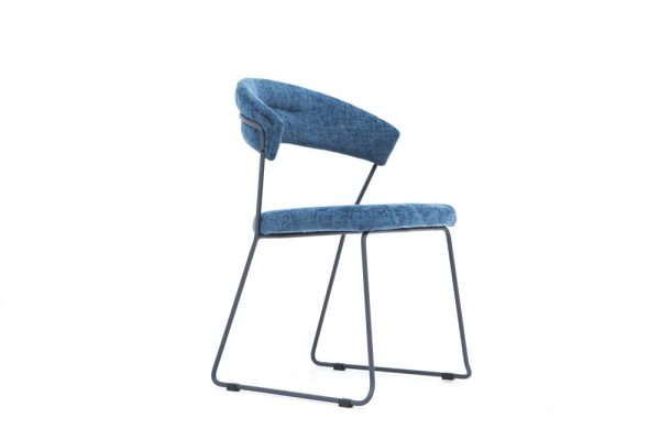 Choco chair - basic - FRAG4387