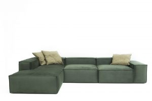 Cube sofa basic - FRAG9280