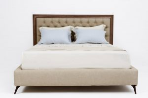 Dialma bed - basic - FRAG1127