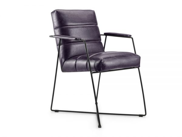 Draft armchair basic