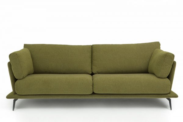 Gabi sofa basic - FRAG3618