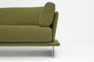 Gabi sofa det1 - FRAG3623