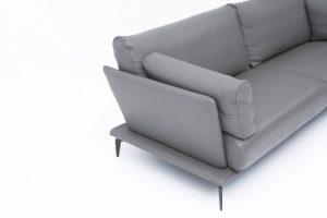 Gabi sofa det10 - FRAG4191