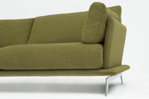Gabi sofa det2 - FRAG3625