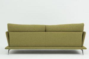 Gabi sofa det3 - FRAG3634
