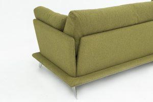 Gabi sofa det4 - FRAG3635