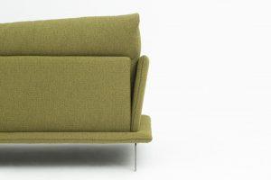 Gabi sofa det5 - FRAG3636