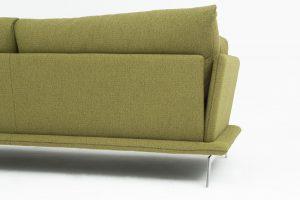 Gabi sofa det6 - FRAG3637