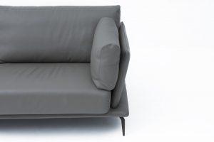 Gabi sofa det7 - FRAG4181