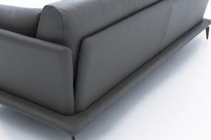 Gabi sofa det8 - FRAG4184