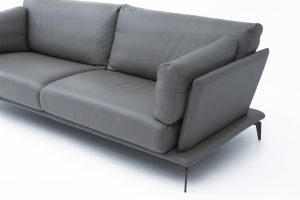 Gabi sofa det9 - FRAG4187