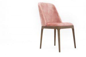 Galicia chair -basic - FRAG0592
