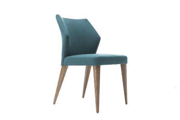Loft chair basic
