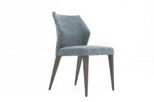 Loft chair - basic - FRAG4361