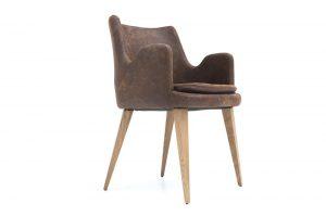 Mino armchair basic - FRAG4402