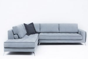 Riza sofa basic - FRAG3956