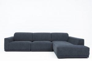 Zen Comfort basic -FRAG3983
