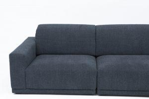Zen Comfort det1 -FRAG3992