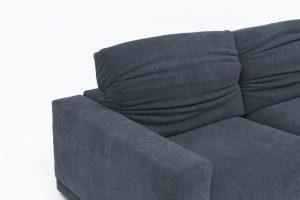 Zen Comfort det2 -FRAG4011