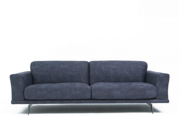 Arthur sofa basic - FRAG3972