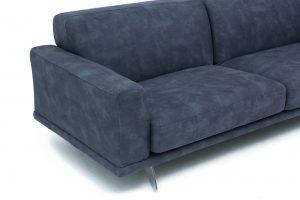 Arthur sofa det1 - FRAG3978