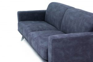 Arthur sofa det2 - FRAG3980