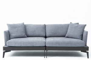 Form sofa basic - FRAG4098