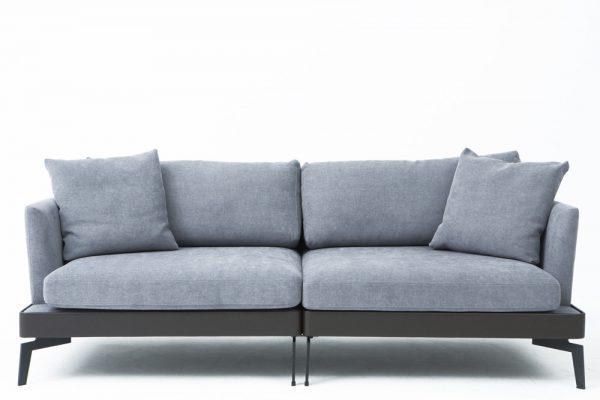 Form sofa basic - FRAG4098