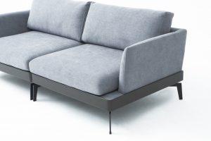 Form sofa det1 - FRAG4111