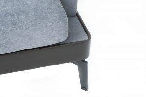 Form sofa det2 - FRAG4121