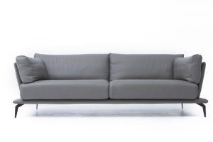 Gabi Sofa L - basic