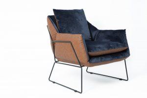 Life armchair basic - FRAG3288