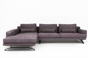 Andy sofa L basic - FRAG3763