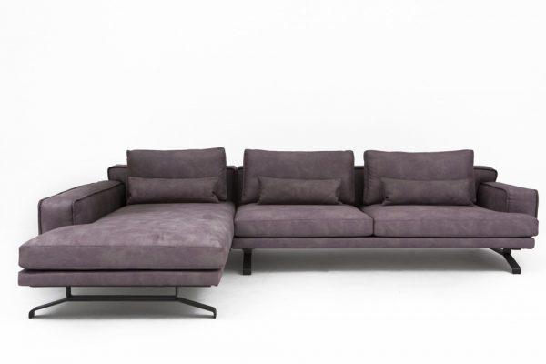 Andy sofa L basic - FRAG3763