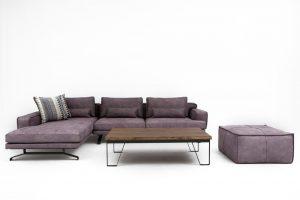 Andy sofa L det1 - FRAG3785