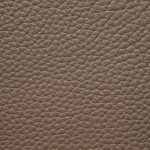 Fabulous - Emotion Taupe