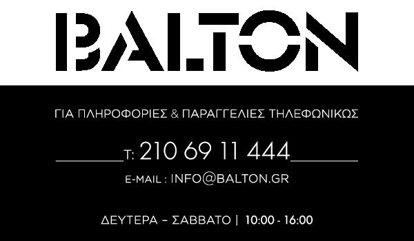 Balton_PopUp